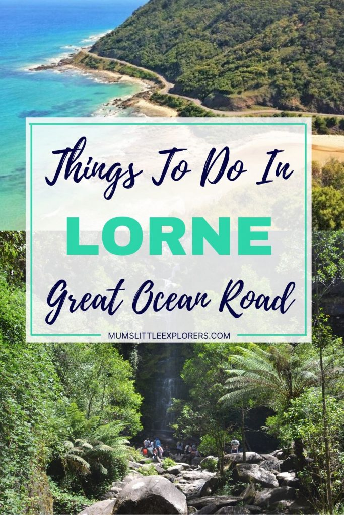 Things-to-do-in-lorne-with-kids