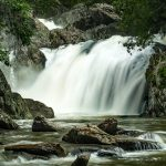 Guide to The Best Waterfalls in Cairns, Australia