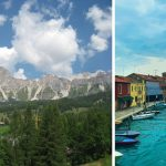 11 Best Day Trips from Venice