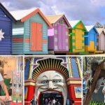 Best Things to do in Melbourne with Kids | The Ultimate Family Guide