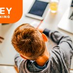Online Tutoring for Kids with Cluey Learning