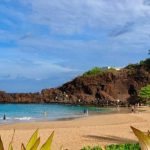 Things to Do in Maui with Kids on Your Family trip to Hawaii