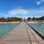 Best Things to do on the Mornington Peninsula with Kids