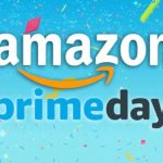 Amazon Prime Day 2020 : 13-14th October