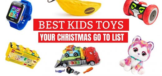 Best Toys for Kids Ideas