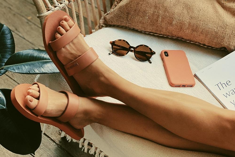 Flipslides Summer Essentials