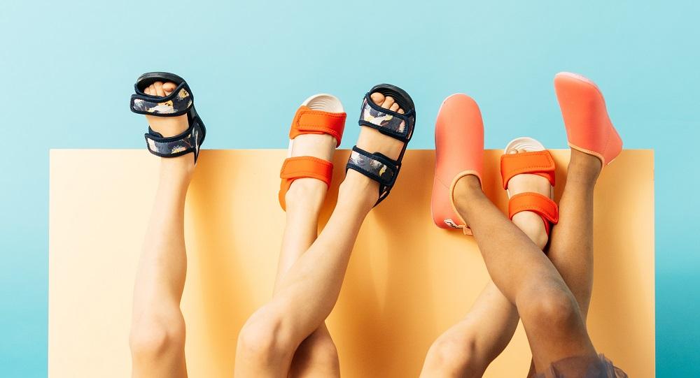Minnow Designs Summer Essentials