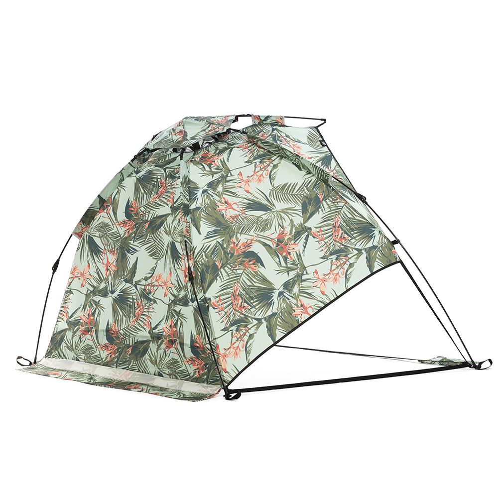 airlie sun shelter