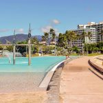 12 Things To Do In Cairns With Kids on Your Family Holiday