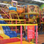 Lollipops Playland Bundoora| Playcentre, Café & Build a Bear