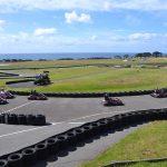 Phillip Island Go Karts Grand Prix Circuit