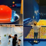 Airplayground Scienceworks| Discover all things to do with Air