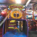 Lollipops Playland Knox | Playcentre, Café, & Build a Bear