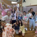 Royal Assembly – Confidence Workshops for Girls