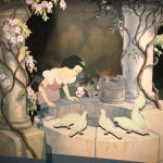 Disney: The Magic of Animation at ACMI Melbourne this Winter