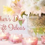9 Awesome Mother's Day Gift Ideas Supporting Aussie Businesses