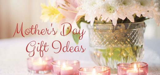 Mother's Day Gift Ideas Australian Made