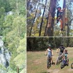 Best Things to do in Kinglake, Victoria