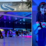 ICEHQ   – Melbourne's newest Ice-skating rink
