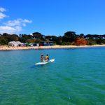 Mothers Beach, Mornington | Family Friendly Beach
