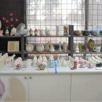Paint A Pot, Paint & Play Centre, Narre Warren