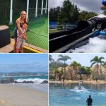 Fun Things to do on the Gold Coast With Kids 2021