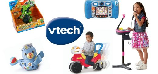 Vtech 2021