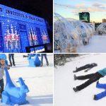 Winter in Melbourne 2021 : Best Winter Activities & Events for Families