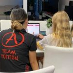 Online & In Home Tutoring for Melbourne Kids with A Team Tuition