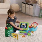 Best Learning Toys for 2021 From LeapFrog