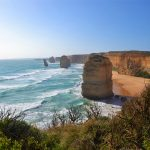Great Ocean Road with Kids, Road Trip Itinerary