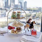 Spirit Untamed  – Themed High Tea for Kids at The Langham, Melbourne