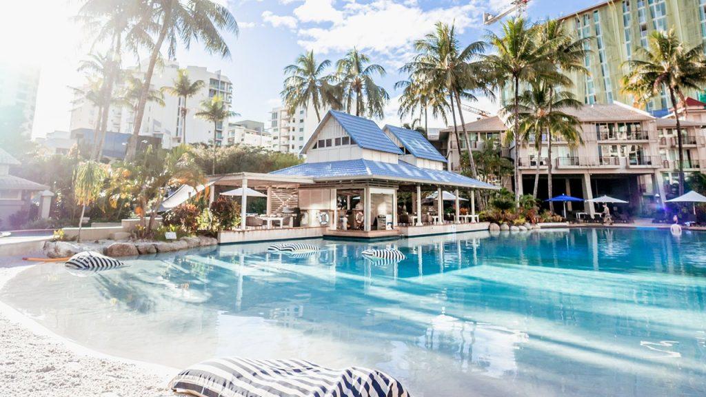 novotel-cairns-oasis-family-resort