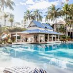Best Family Accommodation in Cairns