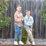 Edge Clothing – The Cool Kids Street Clothing Range