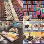 Mornington Peninsula Chocolaterie and Ice Creamery at Flinders