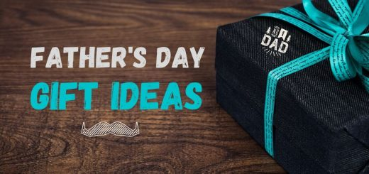 Fathers Day Gift Ideas Melbourne