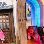 MOPA – Museum of Play & Art, Geelong