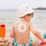 Best Kids Sunscreens for Babies, Toddlers & Young Children