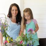 20 Montessori Practical Life Activities for Kids to do at Home