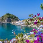 10 Most Beautiful Islands in Italy You Need to Visit This Summer