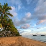 The Best Beaches In Cairns & Surrounds