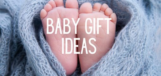 Baby Gift Ideas New Born Baby Shower